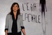 Quando Daria Bignardi neodirettrice di Rai3 parlava male della Rai