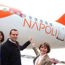 Mentre Massimo Giletti la infanga, Napoli spicca il volo: Easyjet apre sette nuove destinazioni