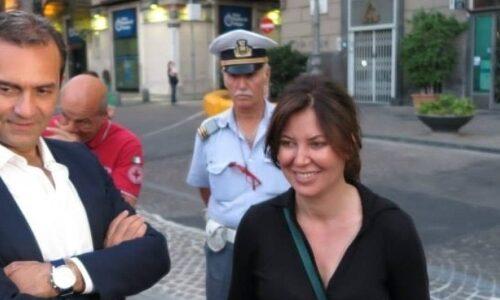 Napoli, Sabina Guzzanti si conferma fustigatrice attaccata ai soldi: si fa pagare 500 euro per sola presenza tra pubblico