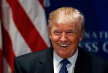 Donald Trump, chi rischiamo di ritrovarci presidente Usa