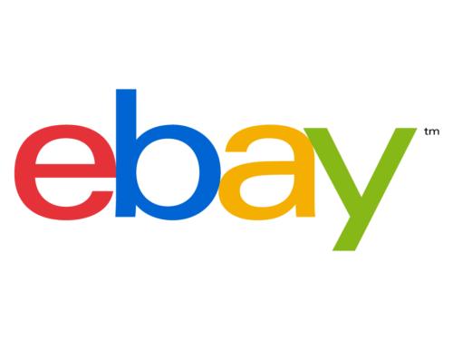 Shopping online: confronto tra Amazon, eBay, Subito e AliExpress