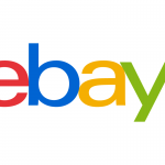 Shopping online: confronto tra Amazon, eBay, Subito e AliExpress
