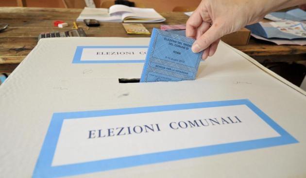 Con l'aggiunta di Roma le prossime amministrative diventano test politico fondamentale: le principali città dove si voterà