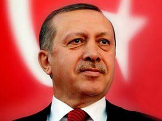 Attentati in Turchia: il vero responsabile è il Presidente Erdogan
