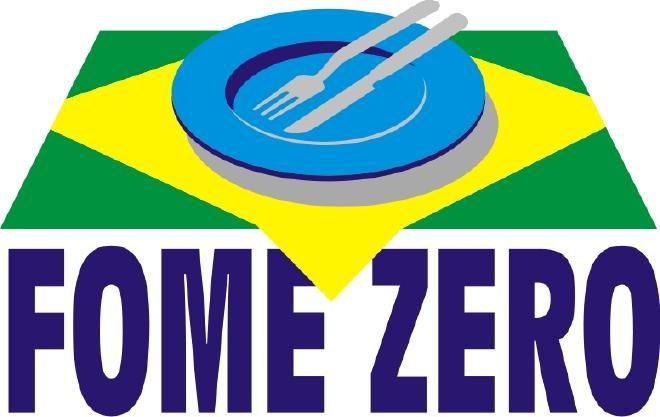 Sconfiggere la povertà si può: il successo di Lula in Brasile