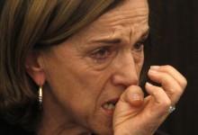 Ricerca choc rivela le varie patologie sorte a causa della Riforma Fornero