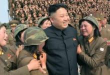Corea del Nord, le bufale su Kim Jong-un e come stanno le cose davvero