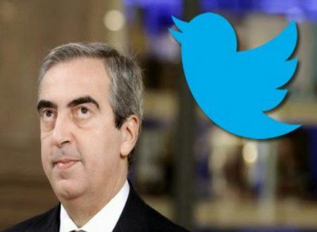 Maurizio Gasparri torna con i suoi mitici tweet e sfotte Lucia Annunziata: cosa gli ha scritto