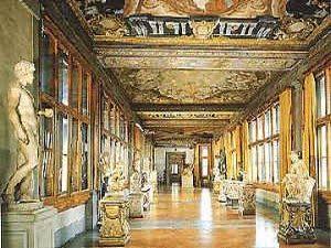 TOP 100 DEI MUSEI PIU' VISITATI AL MONDO: ITALIA SOLO AL 26° POSTO