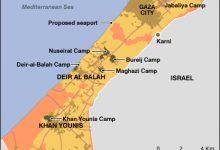 STRISCIA DI GAZA, IL PERCHE' DI UNA GUERRA INFINITA