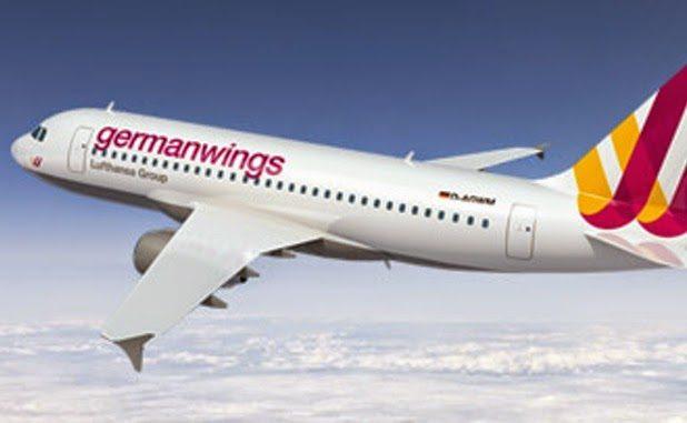 Tragedia Germanwings: aereo distrutto da americani durante test? Gli indizi che lo dimostrerebbero