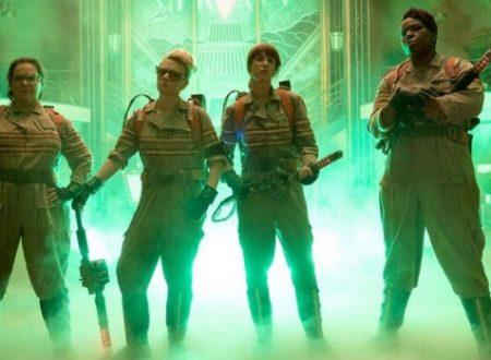 Ghostbusters 3: più che un oltraggio, un'offesa