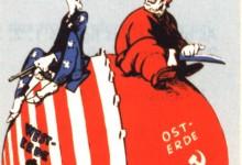 Europa sotto attacco e difficilmente ce la farà