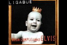 Vent'anni fa usciva Buon compleanno Elvis: il disco più bello di Luciano Ligabue