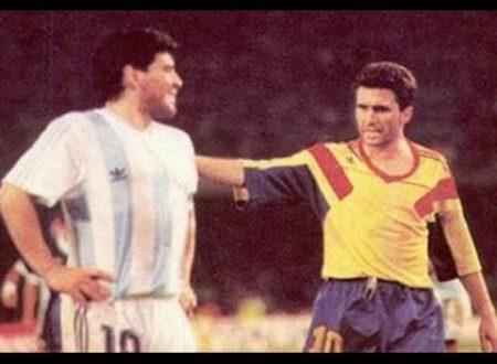 Napoli dopo Maradona poteva sognare ancora: quel rifiuto che cambiò la sua storia