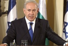 Vittoria Netanyahu in Israele brutta notizia per Medio Oriente: i possibili scenari
