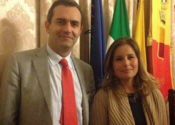 ASSESSORE AL MARKETING E VICEPRESIDENTE INDAGATO: LE ENNESIME DISCUTIBILI NOVITA' POLITICHE PARTORITE A NAPOLI