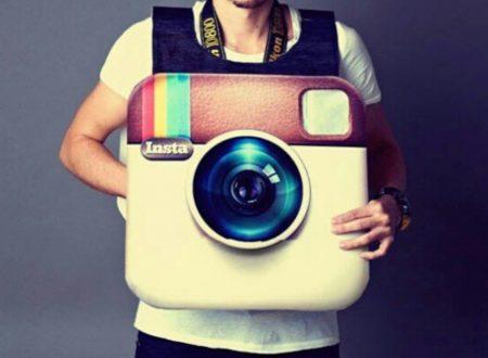 Come pubblicare foto su Instagram da Pc: il procedimento