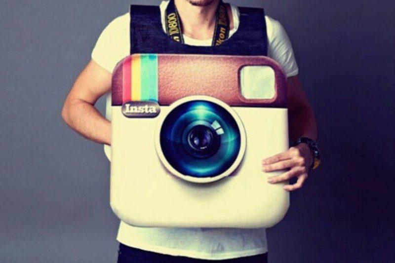 Instagram, come vedere chi ha salvato nostre foto