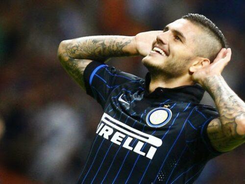 """Inter-Juventus potrebbe essere rigiocata: quell'errore """"tecnico"""" che fa sperare Inter e Napoli"""