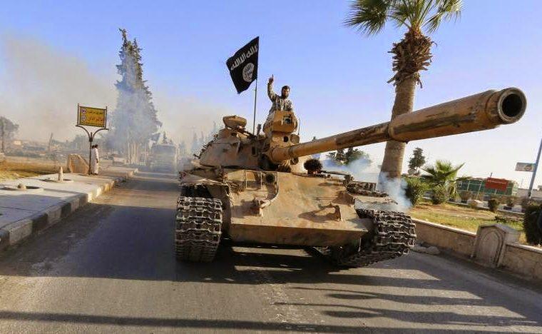 Isis: dall'avvelenamento di cibo e acqua agli incidenti stradali, come vuole ucciderci