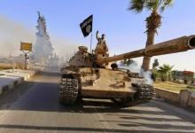 Nuovo video dell'Isis nel quale minaccia ancora l'Italia