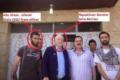 ISIS: COSA SIGNICIFICA, COME E' NATO E COME SI E' SVILUPPATO IL NEMICO CREATO DALLA STESSA AMERICA