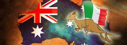 Quando gli immigrati maltrattati e sfruttati siamo noi: come ci trattano in Australia