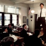 MORTO ROBIN WILLIAMS, IL CHARLIE CHAPLIN CONTEMPORANEO