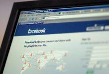 La foto del profilo Social rivela il nostro carattere: i 5 tipi