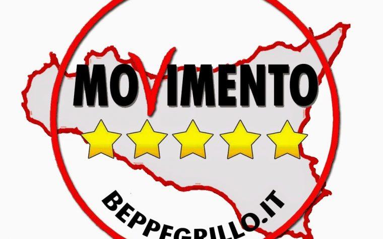 GRAZIE AL MOVIMENTO 5 STELLE SONO STATE FINANZIATE 23 IMPRESE SICILIANE