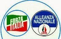 LA DESTRA TORNA INDIETRO DI VENT'ANNI: DOPO FORZA ITALIA RINASCE ANCHE ALLEANZA NAZIONALE