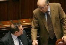 IL PARLAMENTO EUROPEO COME IL CIMITERO DEGLI ELEFANTI: ECCO CHI PROVERA' A RICICLARSI
