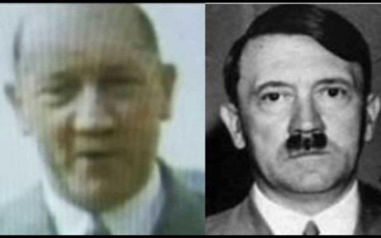 Hitler scappò in Argentina: ecco i tanti indizi analizzati da un pool di esperti