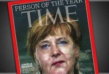 Altro che Merkel, il Time doveva scegliere Aylan come personaggio dell'anno: sono oltre 700 i bambini morti in mare