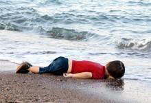 Chi era Aylan, bimbo siriano la cui morte è l'emblema di un Mondo senza futuro