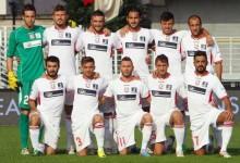 Dalla Serie D alla Serie A in sei anni: la favola del Carpi in un calcio malato