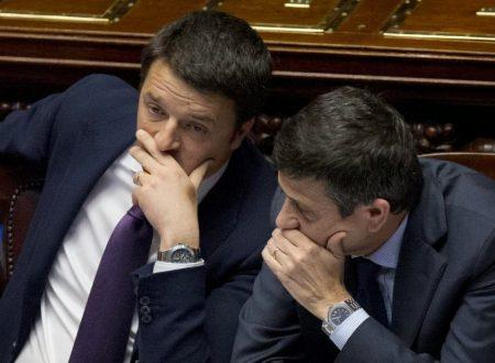 Terremoto nel Governo Renzi: spunta nome di Ministro Lupi in inchiesta Grandi opere: cosa potrebbe succedere