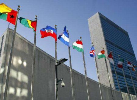 Italia accusata di razzismo da Onu: ma 18 Paesi membri violano diritti umani