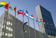 Come ottenere l'aiuto dell'Onu nell'emergenza immigrati? Minacciando la chiusura delle sue basi in Italia: quante e dove si trovano