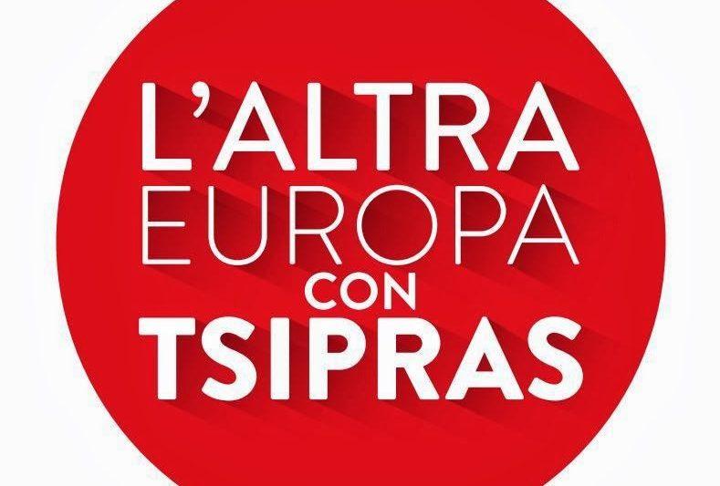 GIORNALISTI, ARTISTI E NO GLOBAL: CHI FA PARTE DELLA LISTA A SOSTEGNO DI TSIPRAS PER LE ELEZIONI EUROPEE