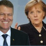 LA GERMANIA INVADE LA ROMANIA: KLAUS IOHANNIS, UN TEDESCO FAN DELLA MERKEL COME PREMIER
