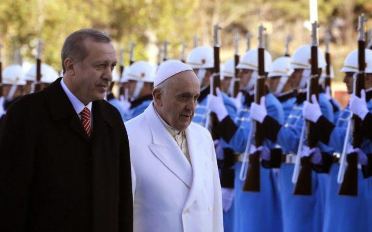 Negazionismo Turchia su strage Armeni, il Governo Renzi vergognosamente non prende posizioni