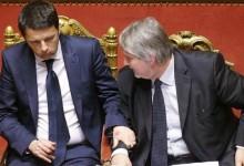 La balla dei 79mila nuovi posti di lavoro: i numeri dell'INPS smentiscono Boeri e Renzi