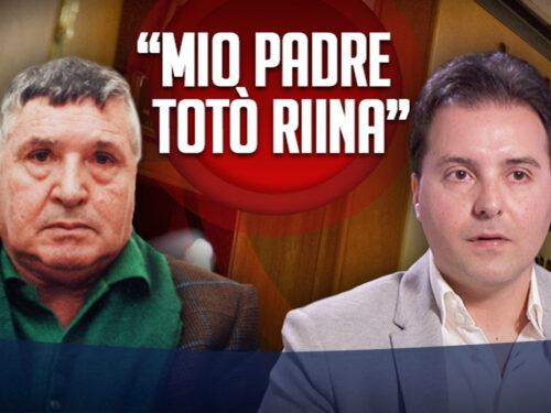 Riina a Porta a Porta solo ultimo caso: precedenti di mafiosi in Tv