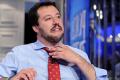 Salvini a Napoli oggi per chiedere voti: ma ecco cosa ha detto negli ultimi anni contro il Sud