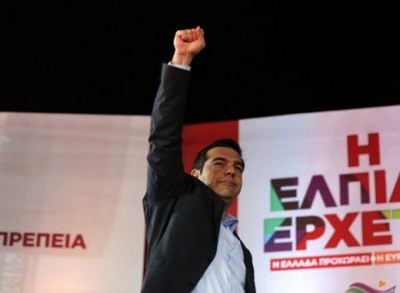 Una Grecia stanca e disillusa rivota Tsipras: ma a vincere è stata la Merkel