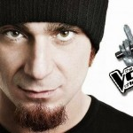 J-AX PARTECIPA AL TALENT THE VOICE: UN ALTRO ANTICONFORMISTA CHE HA CEDUTO AI SOLDI