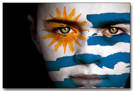 URUGUAY ELETTO PAESE DELL'ANNO: SI CONCLUDE ALLA GRANDE UN 2013 DA RIBALTA MEDIATICA PER I PAESI SUDAMERICANI