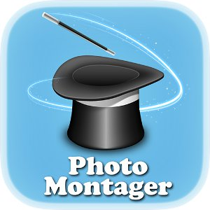 photo montager
